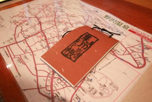 温泉神・ヨッピーが紹介する、長野「野沢温泉」の外湯13ヶ所 完全マニュアル!