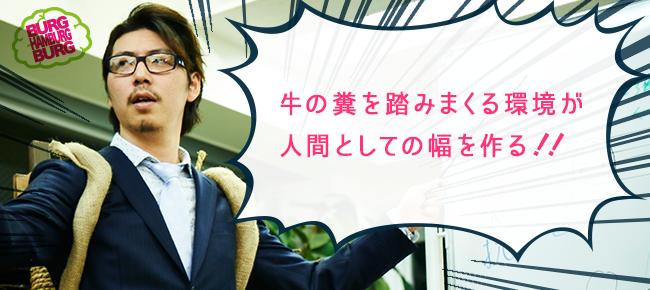 f:id:kakijiro:20150610125310p:plain