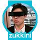 f:id:disco-ninja:20150818213320p:plain