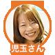f:id:Arufa:20150916194837p:plain