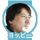 f:id:kakijiro:20150923162248p:plain