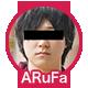 f:id:Arufa:20151007171932p:plain