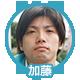 f:id:Arufa:20151007171933p:plain