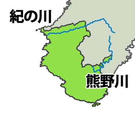 f:id:kakijiro:20151020205812j:plain