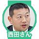 f:id:kakijiro:20151104012611p:plain