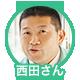 f:id:kakijiro:20151104013130p:plain