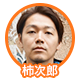 f:id:eaidem:20151112152044p:plain