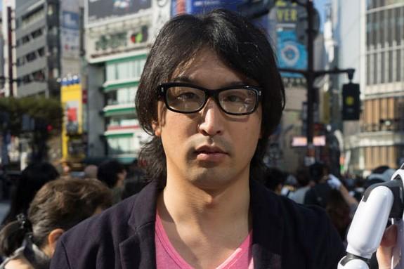 f:id:kakijiro:20151119162357j:plain