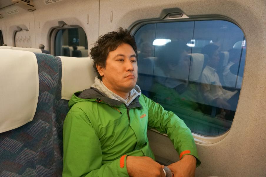 f:id:kakijiro:20151119162501j:plain
