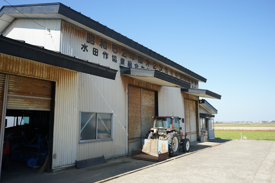 f:id:nagashima108:20151123062355j:plain