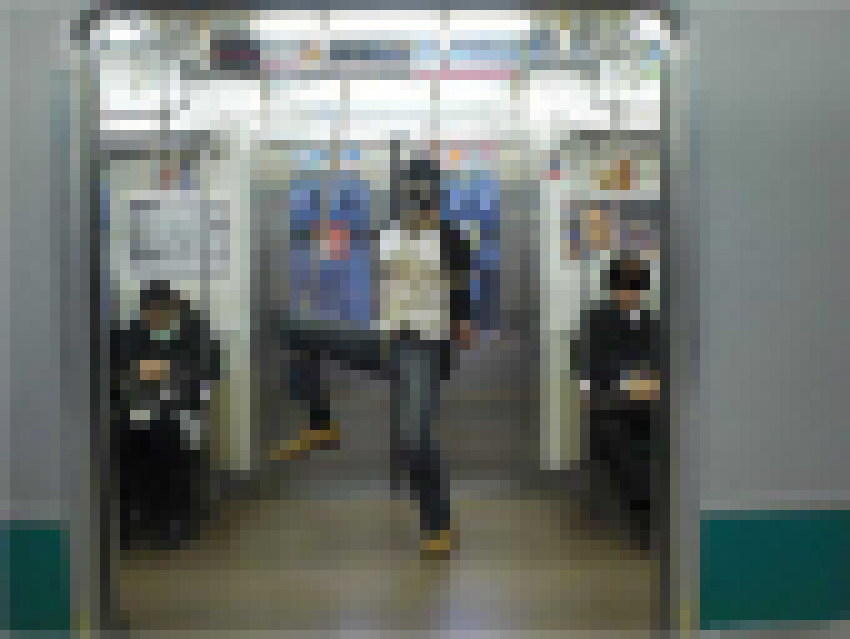 f:id:kakijiro:20151125172534j:plain