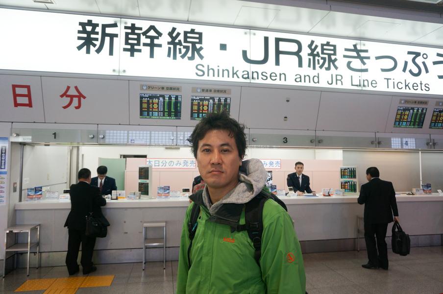 f:id:kakijiro:20151126165955j:plain