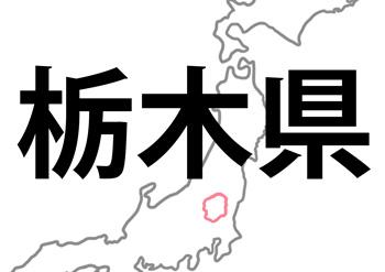 f:id:ryo_kato:20151126194809j:plain