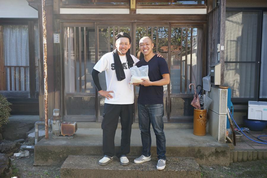 f:id:nagashima108:20151129062558j:plain