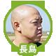 f:id:ryo_kato:20151209192709p:plain