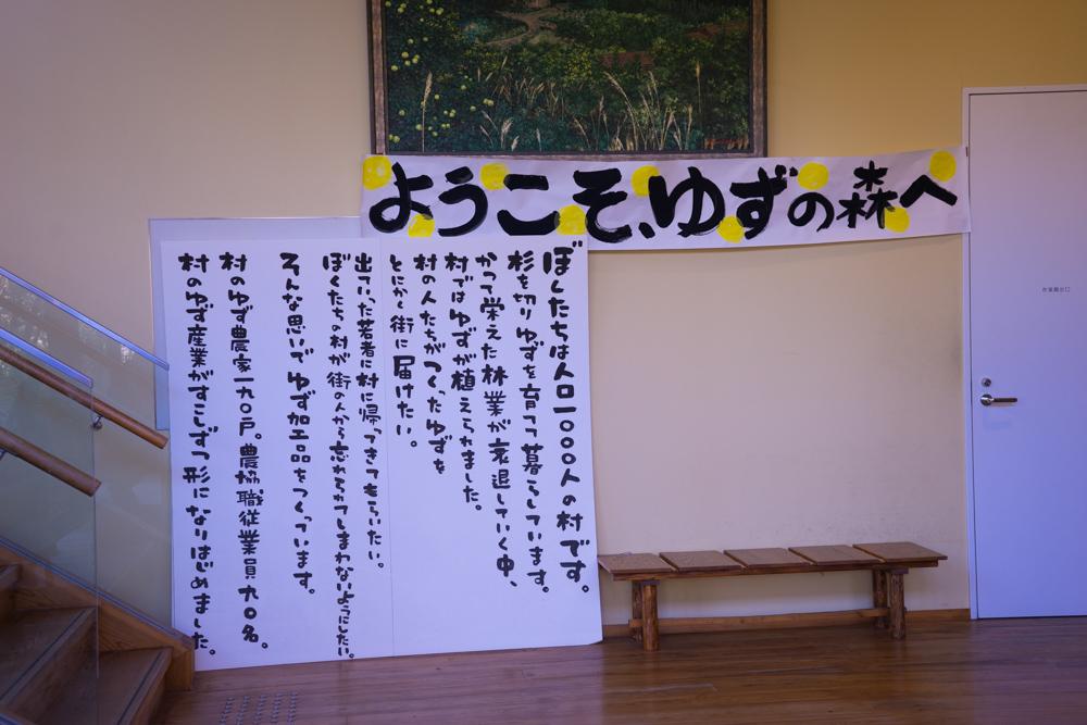 f:id:kakijiro:20151220030713j:plain