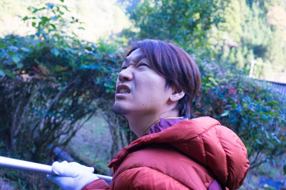 f:id:kakijiro:20151220055936j:plain