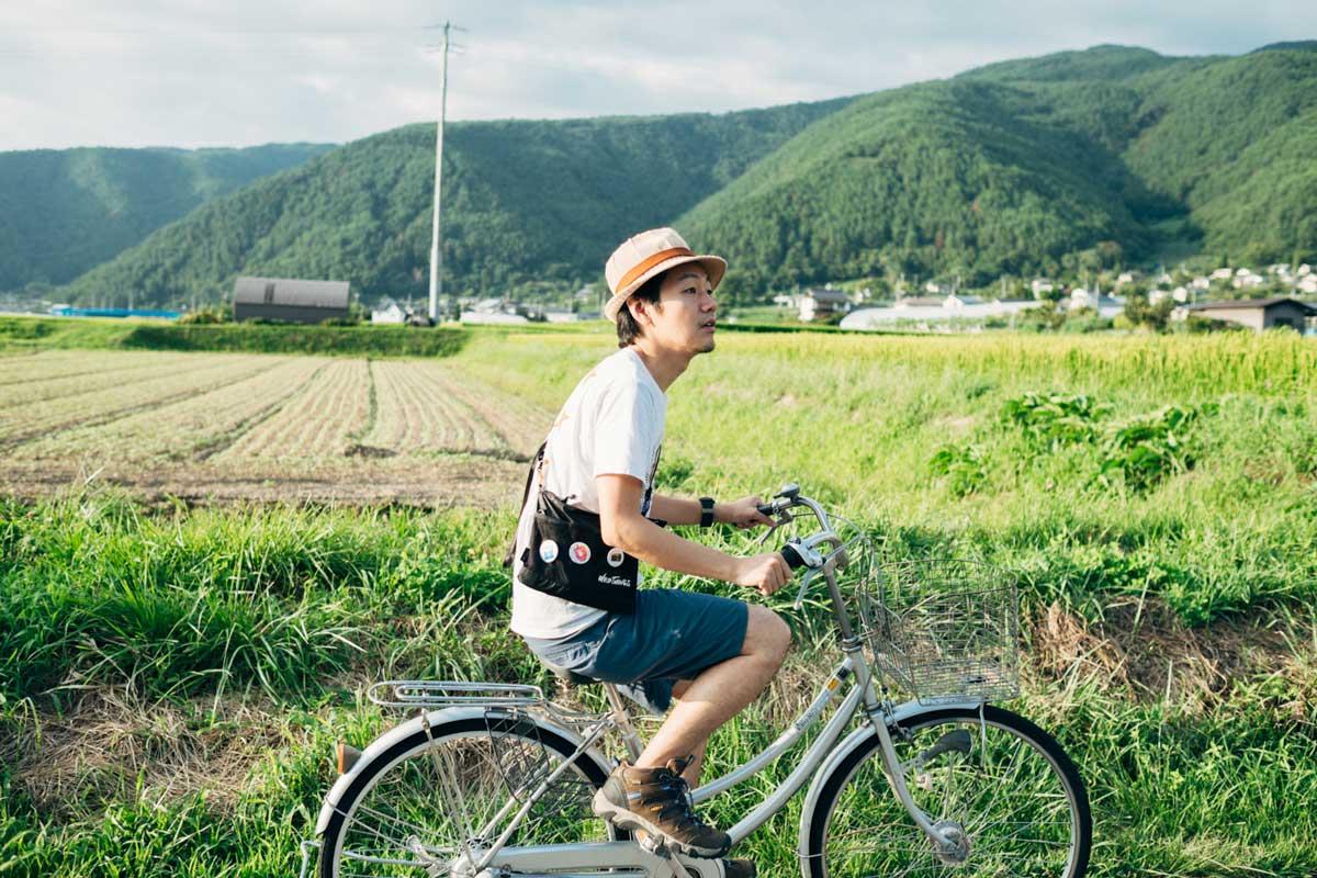 【夏休み旅行】おもしろい旅は「地元の人」と「不確定要素」を巻き込むと生まれる