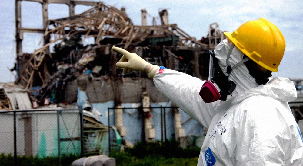 【東日本大震災】人口ゼロからの再スタート…ぼくの「地元」のこれから