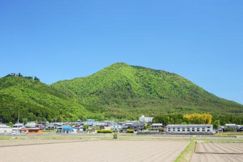 ジモコロも全面協力!兵庫県多可町「2泊3日PR映像プロジェクト」で優勝すれば30万円