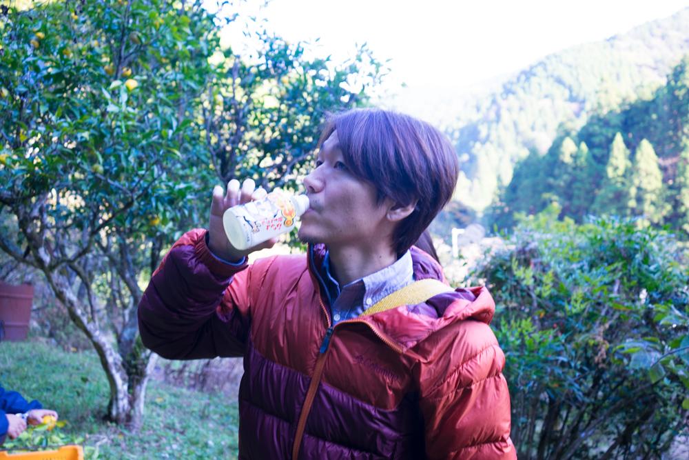 f:id:kakijiro:20160113155334j:plain