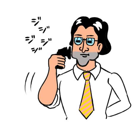 f:id:ryo_kato:20160119173113j:plain