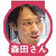 f:id:kakijiro:20160201010551p:plain