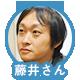 f:id:kakijiro:20160201022049p:plain