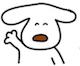 f:id:premier_amour:20160215001608j:plain
