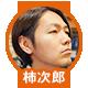f:id:ONCEAGAIN:20160308101605p:plain