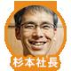 f:id:ryo_kato:20160317192038p:plain