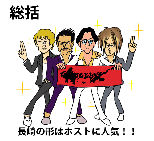 f:id:ryo_kato:20160323143129j:plain