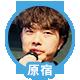 f:id:katsuse_m:20160325142921p:plain
