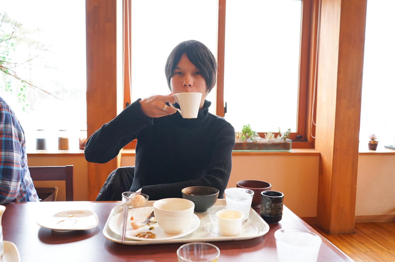 f:id:kakijiro:20160328142401j:plain