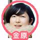 f:id:ryo_kato:20160422173626p:plain