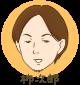 f:id:kakijiro:20160513183612p:plain