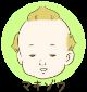 f:id:kakijiro:20160513183615p:plain
