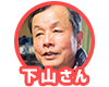 f:id:ryo_kato:20160516181107p:plain