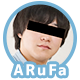 f:id:Arufa:20160526103818p:plain