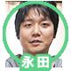 f:id:Arufa:20160526111256p:plain