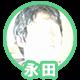 f:id:Arufa:20160530114846p:plain