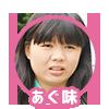 f:id:Arufa:20160630103040p:plain