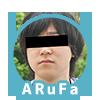 f:id:Arufa:20160630202139p:plain