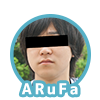 f:id:Arufa:20160704014017p:plain