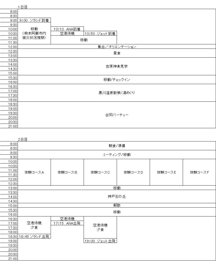 f:id:kakijiro:20160721002515j:plain