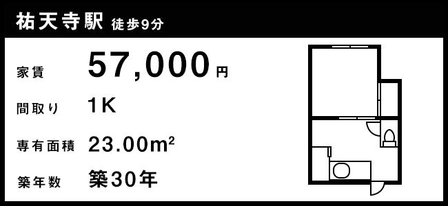 f:id:eaidem:20160726200851p:plain
