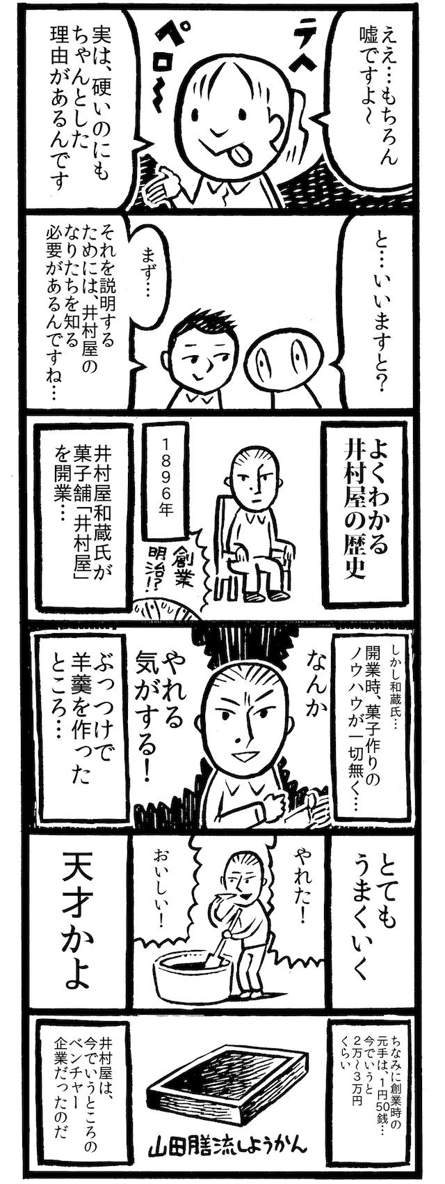 f:id:kakijiro:20160909112933j:plain