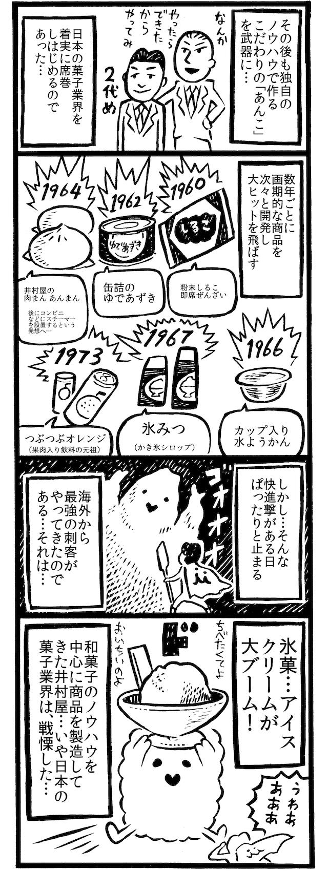 f:id:ryo_kato:20160913103337j:plain