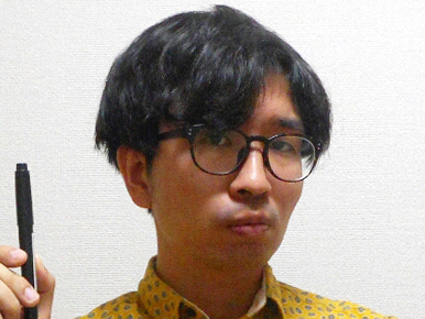 f:id:ookichi:20161012181024j:plain