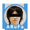 f:id:Arufa:20161208181606p:plain